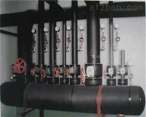 橡塑海绵管产品导热系数