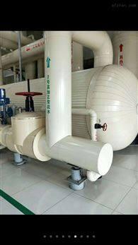 北京市丰台区专业铁皮保温安装队