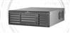 海康威視超腦網絡硬盤錄像機NVR
