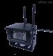 4G無線插卡車載外殼防水網絡頭