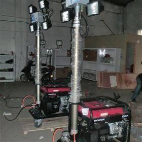LED壁装防爆LED应急照明灯(A型)