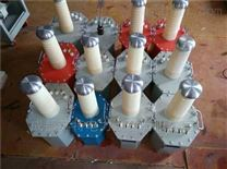 TQSB油浸式试验变压器厂家