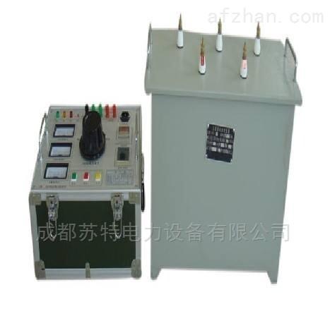 TDSF-5KVA三倍频感应耐压试验装置