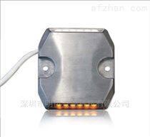 铸铝有源道钉 道钉 隧道诱导灯