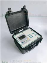 城市污水处理厂专用外卡式超声波流量計