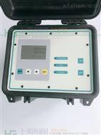污水排放流量计,排放污水管道流量监测计