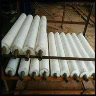 包检测新型硅酸铝管壳厂家制造商