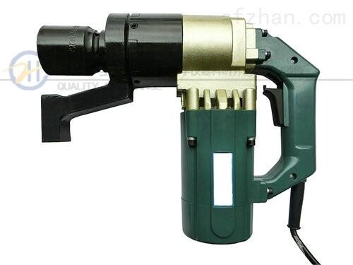 手持式电动扭力扳手