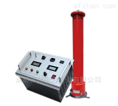 高频频直流高压发生器/电力承试四级