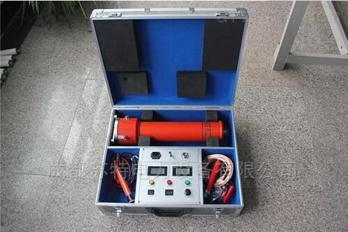 智能直流高压发生器现货供应