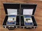 ST-2683A绝缘电阻测试仪