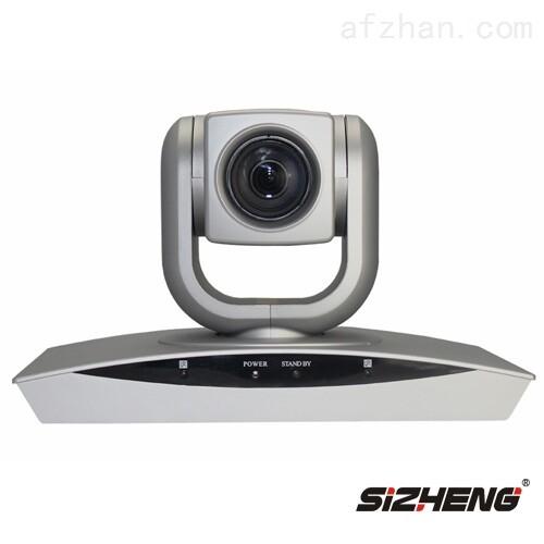 VC-HD200F20高清彩色视频摄像机
