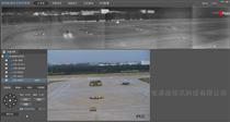 机场跑道防侵入系统