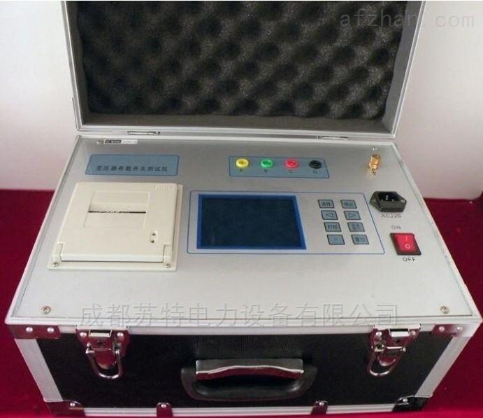 江苏变压器有载开关测试仪生产厂家