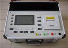 抗干扰变压器有载分接开关测试仪
