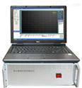 变压器绕组变形测试仪(频响法)承试三级