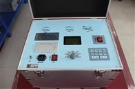 三级高压自动介质损耗测试仪