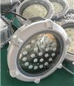 海洋王工作灯/LED36W壁挂式照明/LED泛光灯