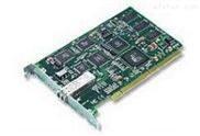 VMIPCI5565-供应GE反射内存卡PCI-5565PIORC-110000