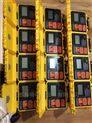 抗干擾型接地電阻測試儀市場價格