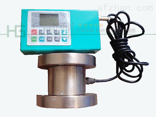 100-500N.m 800N.m螺栓拧紧力矩测试装置