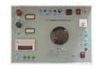 承试互感器伏安特性测试仪