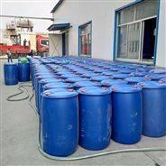FFFP6型環保低倍數氟蛋白泡沫液帶3C證