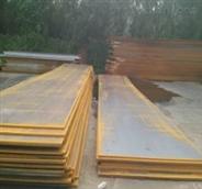 玄武岩棉板制品用途广泛