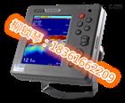 6英寸ES9000-06彩色液晶高性能测深仪