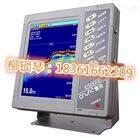 8英寸ES9000-08彩色液晶高性能测深仪