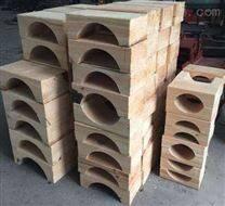 锦州无缝管木托销售报价