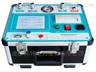 LYMD-F型SF6密度继电器校验仪生产厂家