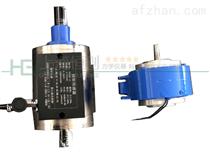 duo功能钻机扭矩检测仪SGDN-200|20-200N.m