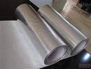 阻燃耐火布耐高温防火布生产