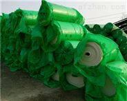 发泡橡塑保温板管厂家