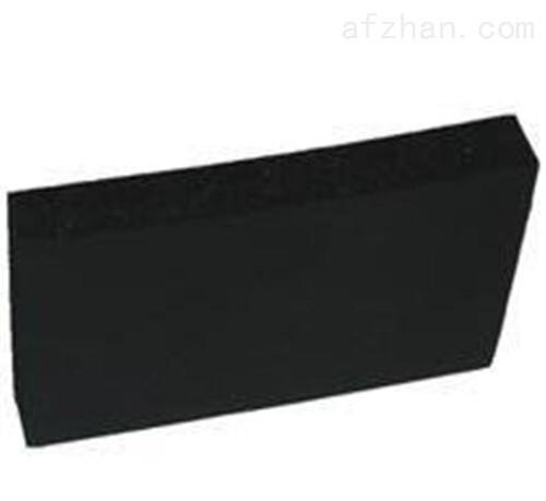 神州B1级橡塑板每平米报价*厂家现货供应-