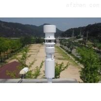 Lufft WS601-UMB智能气象传感器