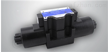 電磁換向閥 DFA-03-3C9 ,DFB-03-3C9