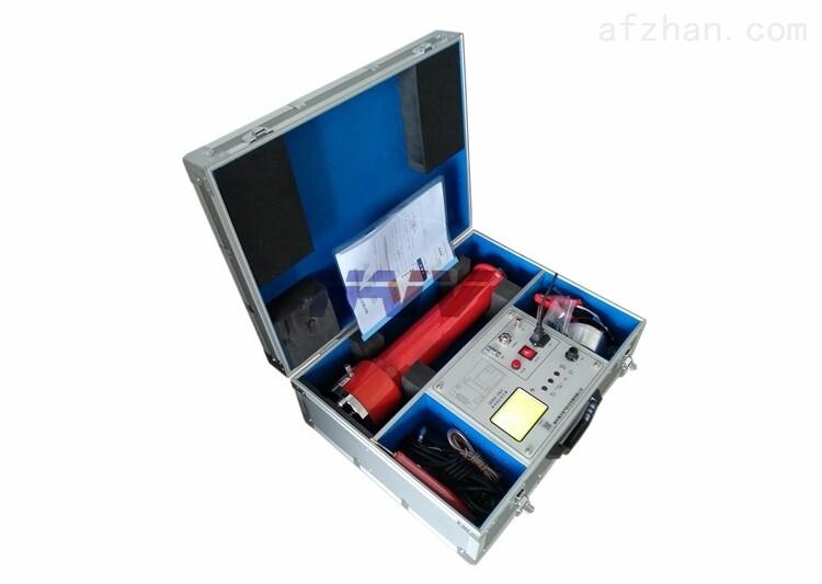 ZGF系列直流高压发生器