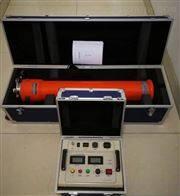 承试推荐直流高压发生器