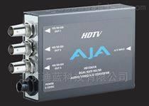 AJA HD10AVA HD Converter高清转换器