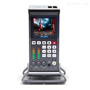 AJA KiPro Quad 4K小型便携式硬盘录像机