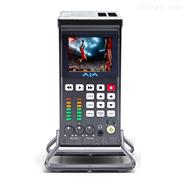 AJA KiPro Quad 4K小型便攜式硬盤錄像機