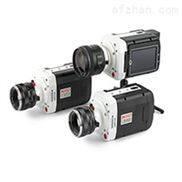 美国Phantom高速摄像机
