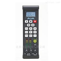 AJA KiPro Mini CF Recorder硬盤錄像機