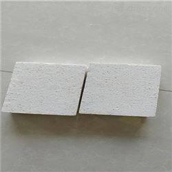 AEPS厂家 热固性硅质板生产厂家