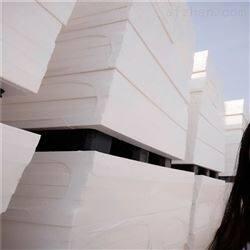 热固复合聚苯板厂家 聚合物保温板价格