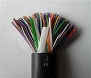 HYA通信電纜HYA1000對數市內信號線