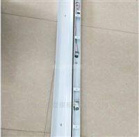 BN011C飞利浦18W36W LED空支架单端线路可带应急