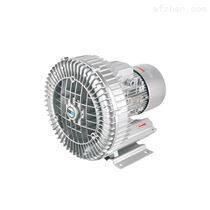 新款吸油菜籽高压风机-吸料专用高压鼓风机